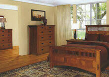 View All Bedroom Collections