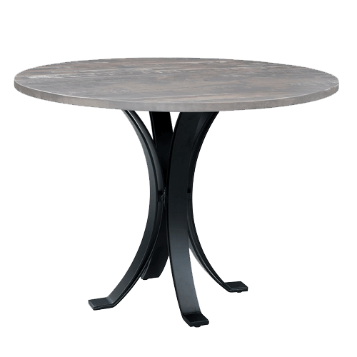 Furniture | Amish Furniture | Pilgrim House Furniture, Okemos ...