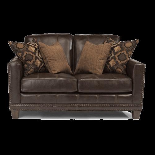 Groovy Furniture Amish Furniture Pilgrim House Furniture Beatyapartments Chair Design Images Beatyapartmentscom